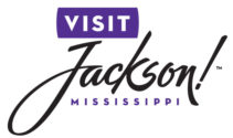 Visit Jackson